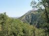 Sulle-orme-di-Giustino-Forunato-2012-22