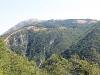 Sulle-orme-di-Giustino-Forunato-2012-23