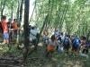 Sulle-orme-di-Giustino-Forunato-2012-24