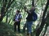 Sulle-orme-di-Giustino-Forunato-2012-25
