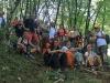 Sulle-orme-di-Giustino-Forunato-2012-26
