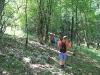 Sulle-orme-di-Giustino-Forunato-2012-27