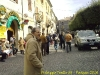 Pasqua 2010 10 03042010103