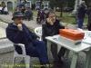 Pasqua 2010 23 03042010103