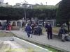 Pasqua 2010 29 03042010103