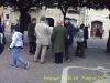 Pasqua 2010 31 03042010103