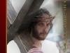 Passione-Cristo-2012-Bagnoli-1