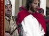 Passione-Cristo-2012-Bagnoli-10