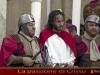 Passione-Cristo-2012-Bagnoli-11