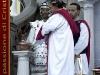 Passione-Cristo-2012-Bagnoli-12