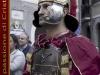 Passione-Cristo-2012-Bagnoli-13