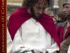 Passione-Cristo-2012-Bagnoli-14