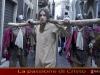 Passione-Cristo-2012-Bagnoli-15