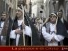 Passione-Cristo-2012-Bagnoli-16