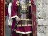 Passione-Cristo-2012-Bagnoli-17