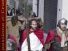 Passione-Cristo-2012-Bagnoli-18