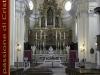 Passione-Cristo-2012-Bagnoli-2