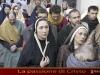 Passione-Cristo-2012-Bagnoli-20