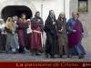 Passione-Cristo-2012-Bagnoli-21