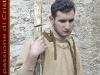 Passione-Cristo-2012-Bagnoli-22