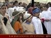 Passione-Cristo-2012-Bagnoli-23