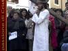 Passione-Cristo-2012-Bagnoli-24