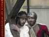 Passione-Cristo-2012-Bagnoli-25