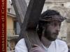 Passione-Cristo-2012-Bagnoli-26