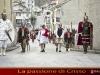 Passione-Cristo-2012-Bagnoli-27