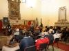 Maurizio-Picariello-Bagnoli-APrile-2014-25