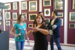Bagnoli-Pinacoteca-Comunale-agosto-2015-11