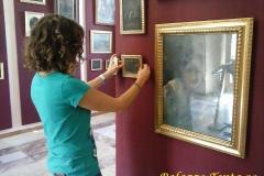 Bagnoli-Pinacoteca-Comunale-agosto-2015-12