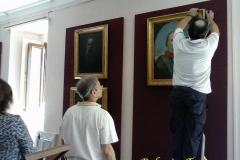 Bagnoli-Pinacoteca-Comunale-agosto-2015-16
