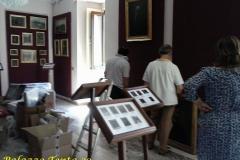 Bagnoli-Pinacoteca-Comunale-agosto-2015-18