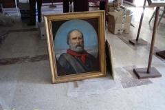 Bagnoli-Pinacoteca-Comunale-agosto-2015-19