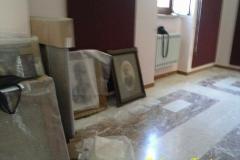 Bagnoli-Pinacoteca-Comunale-agosto-2015-21