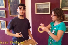 Bagnoli-Pinacoteca-Comunale-agosto-2015-3