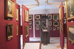 Bagnoli-Pinacoteca-Comunale-agosto-2015-36