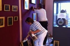 Bagnoli-Pinacoteca-Comunale-agosto-2015-5