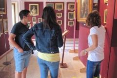 Bagnoli-Pinacoteca-Comunale-agosto-2015-7