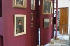 Bagnoli-Pinacoteca-Comunale-agosto-2015-8