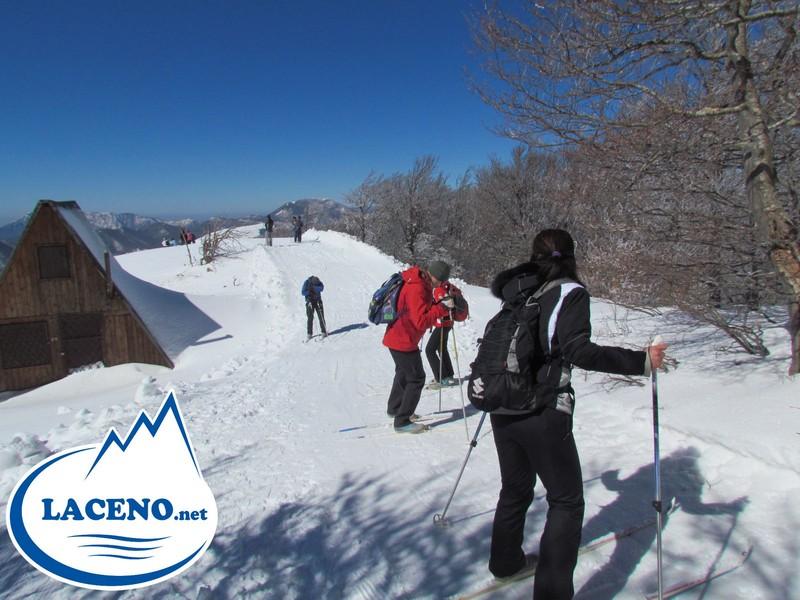 pista-sci-di-fondo-lago-laceno-monte-raiamagra00004