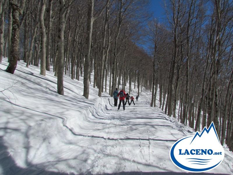 pista-sci-di-fondo-lago-laceno-monte-raiamagra00027