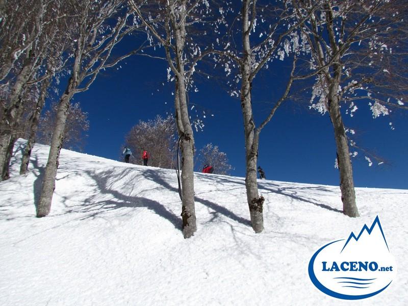 pista-sci-di-fondo-lago-laceno-monte-raiamagra00029