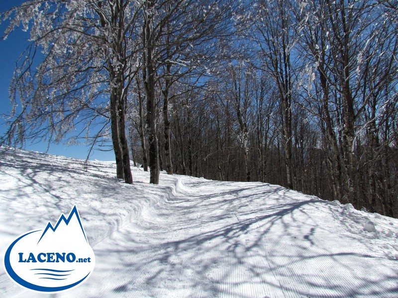 pista-sci-di-fondo-lago-laceno-monte-raiamagra00030