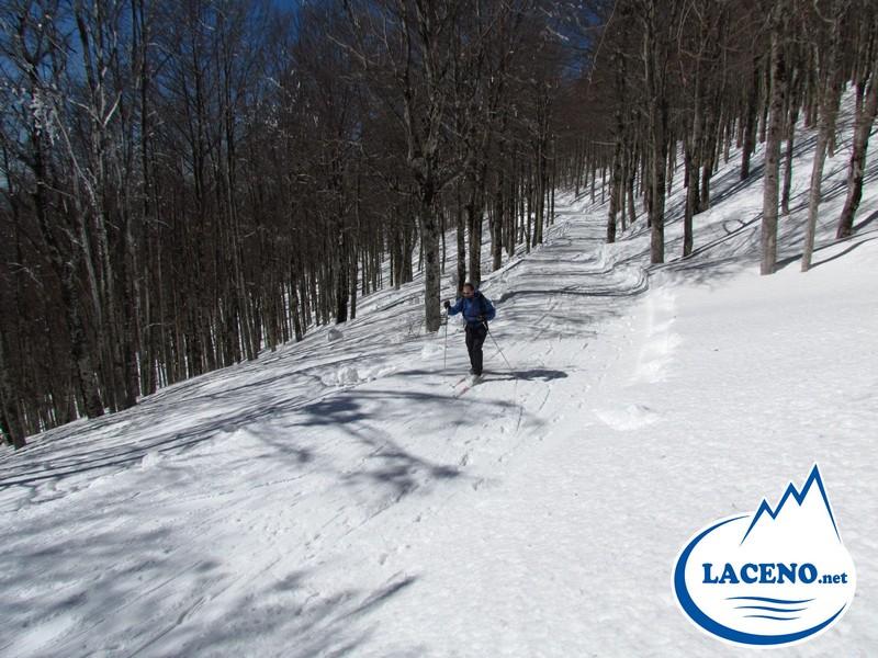 pista-sci-di-fondo-lago-laceno-monte-raiamagra00033