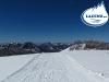pista-sci-di-fondo-lago-laceno-monte-raiamagra00008