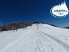 pista-sci-di-fondo-lago-laceno-monte-raiamagra00011