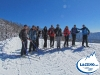 pista-sci-di-fondo-lago-laceno-monte-raiamagra00014