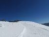 pista-sci-di-fondo-lago-laceno-monte-raiamagra00020